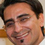 Profile picture of Farshad Abbasi